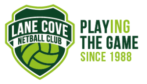 Lane Cove Netball Club